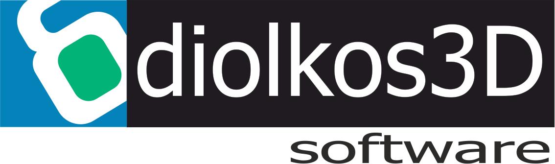 Νέα συνεργασία με τη Diolkos3D